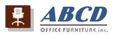 ABCD OFFICE FURNITURE